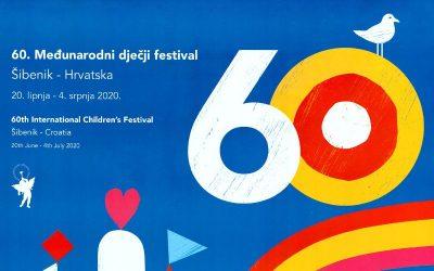 Festival u plakatima